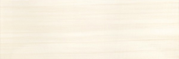 Agrob Buchtal Scara Honigbeige Wandfliese 20x60 Art.-Nr.: 382173