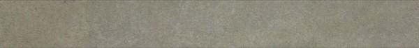 Agrob Buchtal Urban Cotto Grau Sockelfliese 60x7 Art.-Nr.: 052404