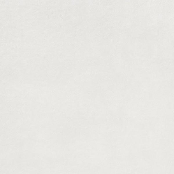 Musterfliesenstück für FKEU Kollektion Tontech Weiß Bodenfliese 60X60 R10/B Art.-Nr.: FKEU0991466
