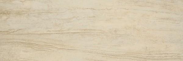 Agrob Buchtal Twin Naturbeige Bodenfliese 30x90/0,8 R9 Art.-Nr.: 8430-B690HK
