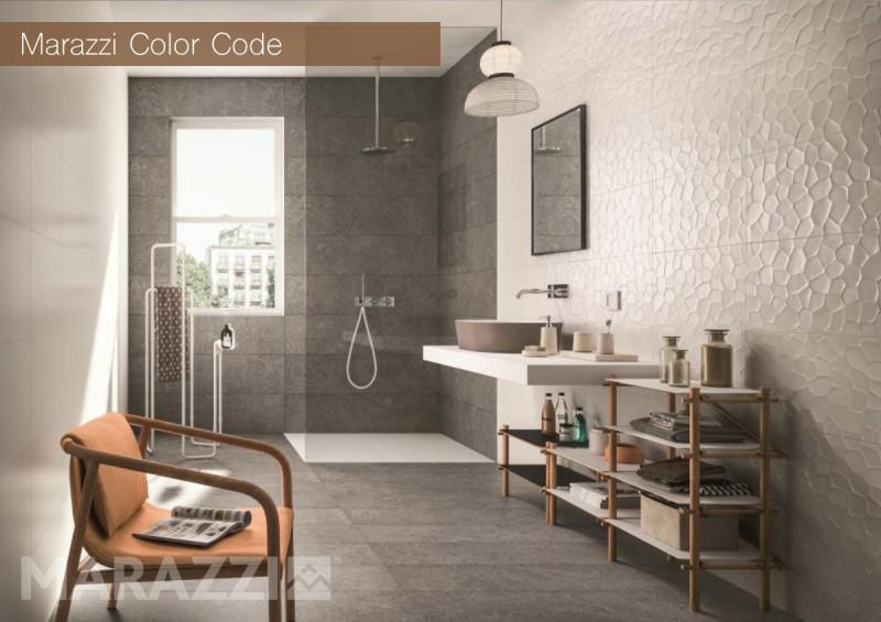 media/image/fliese_bad_marazzi_color_code.jpg