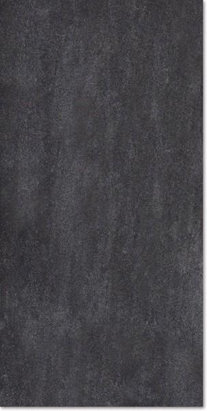 Agrob Buchtal Sierra Anthrazit Bodenfliese 30x60 R9 Art.-Nr.: 059703