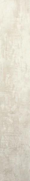Musterfliesenstück für Unicom Starker Icon Bone White Bodenfliese 15x90 R10/B Art.-Nr.: 5263