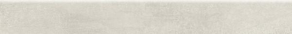 Agrob Buchtal Alcina Crema Sockelfliese 60X7 Art.-Nr.: 434826