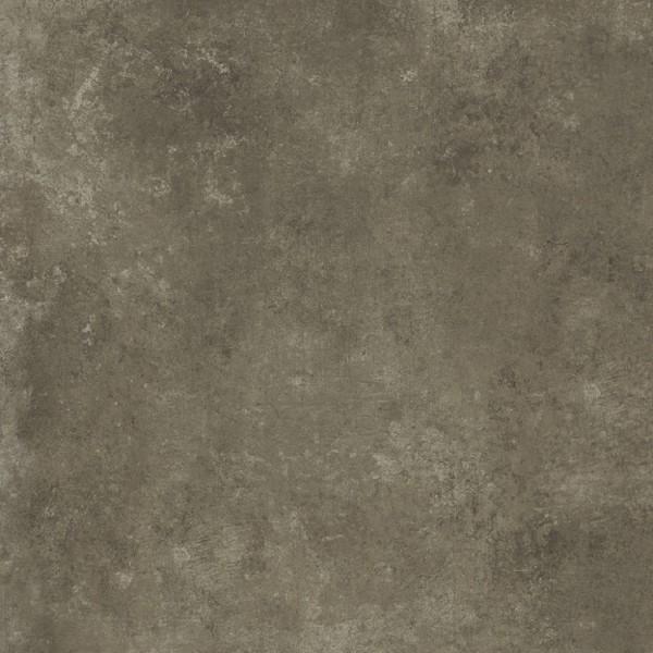 Agrob Buchtal Soul Braun Bodenfliese 60X60/1,05 R9 Art.-Nr.: 434858