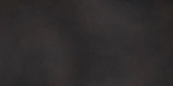 Agrob Buchtal Emotion Bronze Bodenfliese 45x90/1,05 R9 Art.-Nr.: 433993