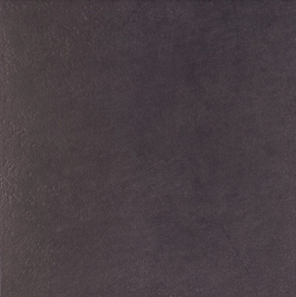 Marazzi GM - Opel Anthracite Bodenfliese 60x60 Art.-Nr.: LF28