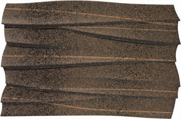 Steuler Laps Goldocker Wandfliese 23,5x35,5 Art.-Nr.: 60893