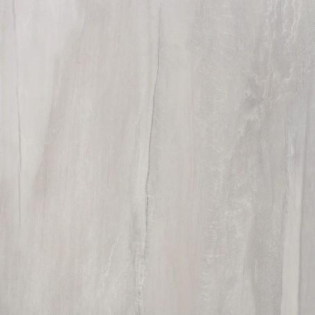 Musterfliesenstück für Villeroy & Boch Townhouse Grau Bodenfliese 60x60 R9 Art.-Nr.: 2364 LC65
