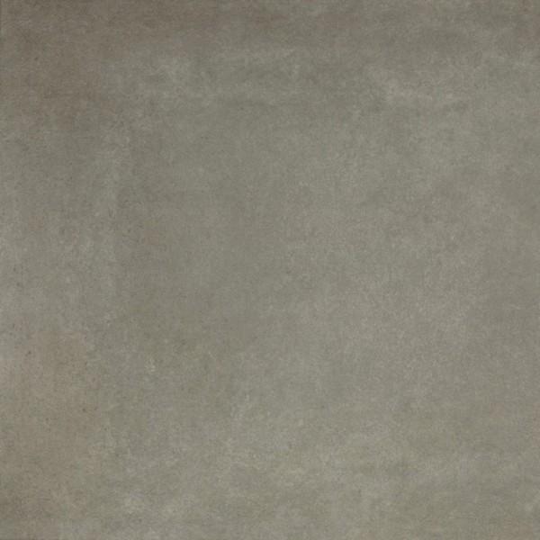 Agrob Buchtal Urban Cotto Grau Bodenfliese 60x60/1,0 R10 Art.-Nr.: 052295