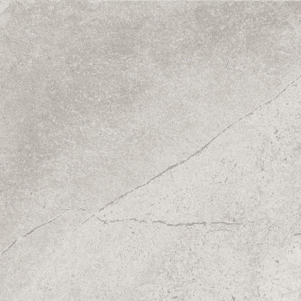 Italgraniti Shale Moon Rekt. Fliese 60X60 Art.-Nr. SL0168