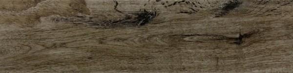 Musterfliesenstück für FKEU Kollektion Holz Foresta grau Bodenfliese 15,5x62 R9 Art.-Nr.: FKEU0990299