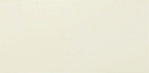 Villeroy & Boch Outline Creme Wandfliese 25x50 Art.-Nr.: 1560 AE10