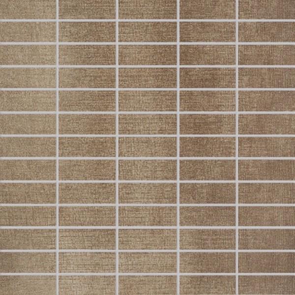 Agrob Buchtal Rovere Flatile Braun Bodenfliese 30x30 Art.-Nr.: 3061-22741K