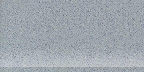 Agrob Buchtal Basis 3 Hellblau Sockelfliese 20x10 R10/A Art.-Nr.: 600438-074