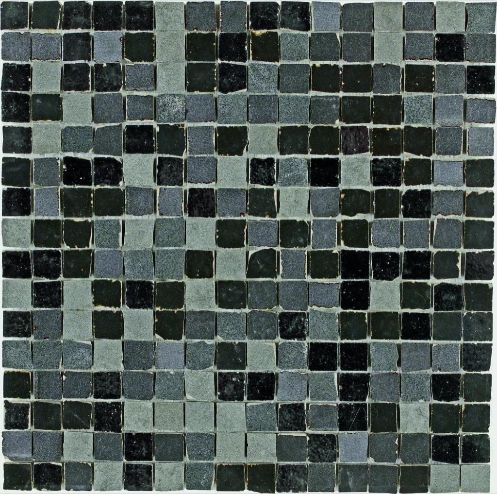 Serie Mineral Marazzi Marken Fliesen