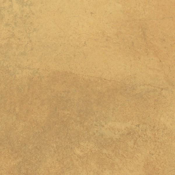 Ströher Aera Paglio Bodenfliese 30x30 R10/A Art.-Nr.: 8031 722