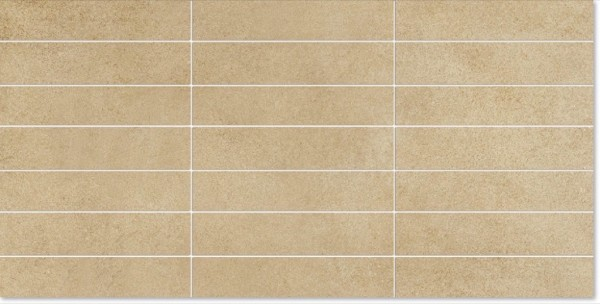 Agrob Buchtal Concrete Screen Sandbeige Bodenfliese 30x60 Art.-Nr.: 280362
