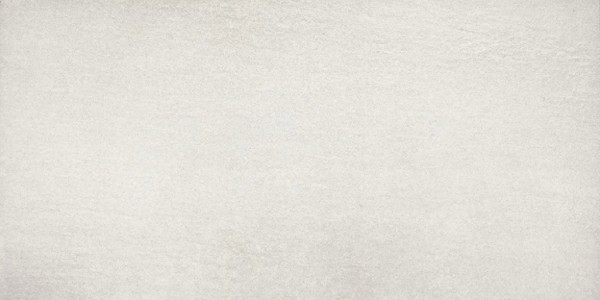 Agrob Buchtal Sierra Weiss Bodenfliese 30x60 R9 Art.-Nr.: 059805