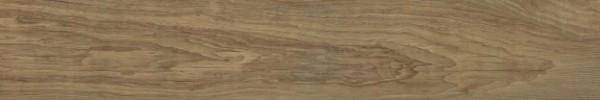 Agrob Buchtal Oak Eiche Natur Bodenfliese 15x90/0,8 R10/A Art.-Nr.: 8471-B695HK