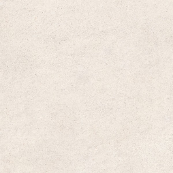 Marazzi Terratech Avorio Bodenfliese 60x60 Art-Nr.: M8QQ