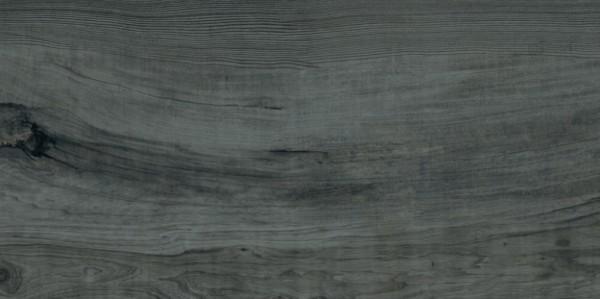 Agrob Buchtal Oak Eiche Anthrazit Bodenfliese 60x120/0,8 R10/A Art.-Nr.: 8472-B670HK