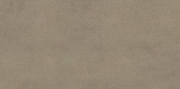Agrob Buchtal Unique Braun Bodenfliese 60x120/0,8 R10/A Art.-Nr.: 434438