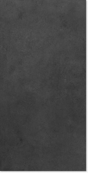 Agrob Buchtal Concrete Graphit Bodenfliese 30x60 R9 Art.-Nr.: 059722
