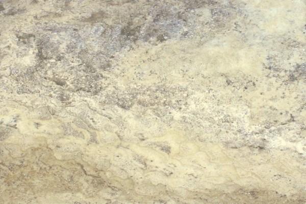 Unicom Starker Antica Roma Flaminia Bodenfliese 40,8x61,4 R9 Art.-Nr.: 4480