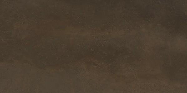 Agrob Buchtal Lunar Marone Bodenfliese 30x60/1,0 R9 Art.-Nr.: 434661