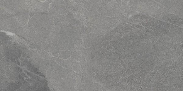 Agrob Buchtal Somero Grau Bodenfliese 30x60/1,05 R10/A Art.-Nr.: 434625