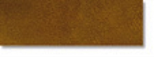 Agrob Buchtal Historia Tabak Bodenfliese 8,3x25 Art.-Nr.: 951-2110