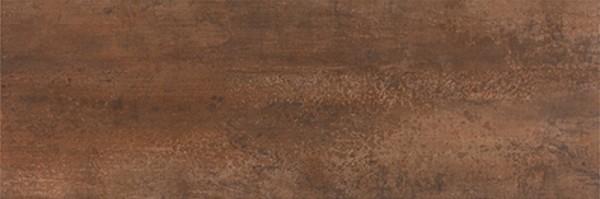 FKEU Kollektion Sperrylith Mangan Wandfliese 30x90/0,97 Art.-Nr.: FKEU0990960