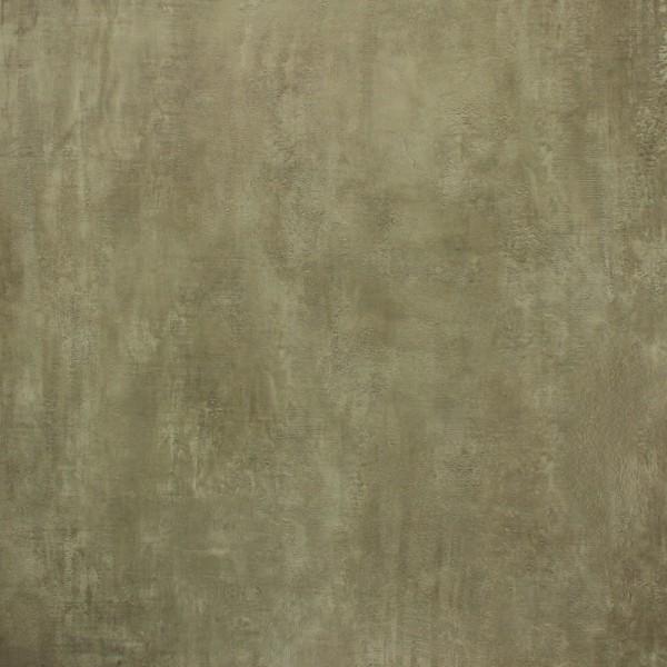 Musterfliesenstück für Unicom Starker Icon Taupe Back Bodenfliese 80x80 R10/B Art.-Nr.: 5240