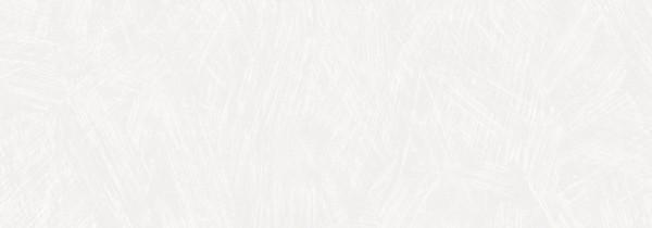 Agrob Buchtal Polaris Weiss Wandfliese 35x100/1,05 Art.-Nr.: 353015H