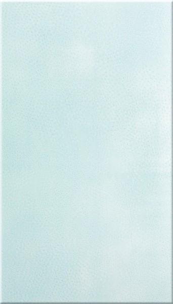 Steuler Colour Dots Ice Wandfliese 40x70 Art.-Nr.: 86045
