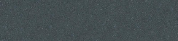 Agrob Buchtal Basis 3 Anthrazit Sockelfliese 30x7 Art.-Nr.: 600384-072