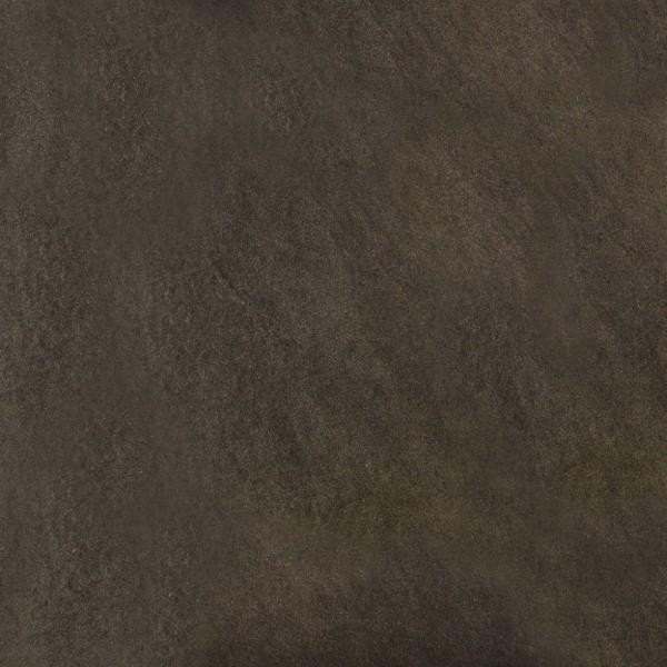 Agrob Buchtal Valley Erdbraun Bodenfliese 75x75/1,0 R10/A Art.-Nr.: 052030