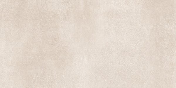 Musterfliesenstück für FKEU Porto Betongrau Lappato Bodenfliese 60x120 Art-Nr.: FKEU0991585