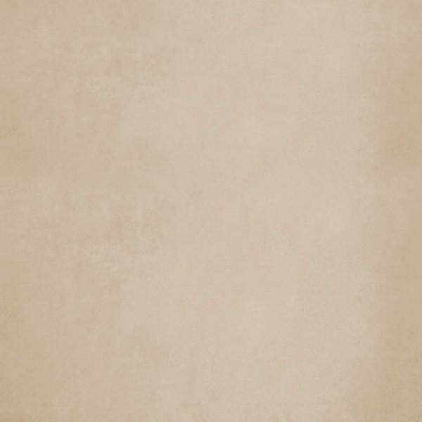 Agrob Buchtal Emotion Hellbeige Bodenfliese 60x60 R9 Art.-Nr.: 433662