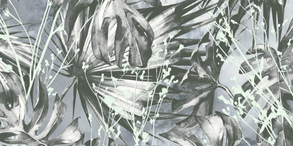 Agrob Buchtal Modern White Botanic Urban Bodenfliese 30X60/0,9 Art.-Nr.: 283114H