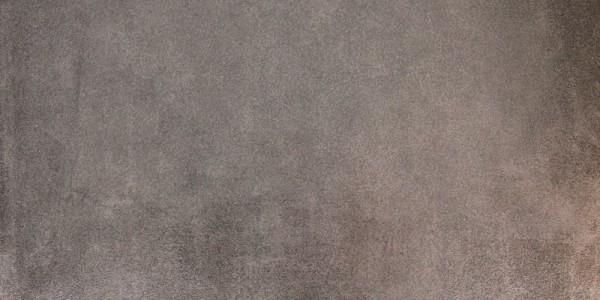 Unicom Starker Le Cere Nero Bodenfliese 30x60 R9 Art.-Nr.: 4059