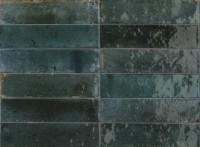 Marazzi Lume Blue Wandfliese 6X24/1 Art.-Nr. M6RR