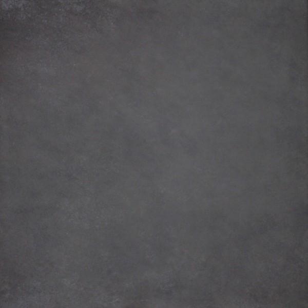 FKEU Kollektion Neutrajon Grau Bodenfliese 60x60 R9 Art.-Nr.: FKEU002103