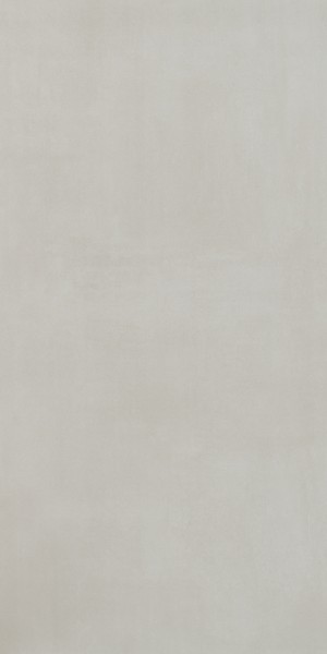 FKEU Porto Sand Bodenfliese 60x120 Art-Nr.: FKEU0991546