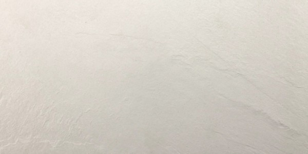 FKEU Kollektion Schieferglimm weiß Bodenfliese 30x60 R9 Art.-Nr.: FKEU0990360
