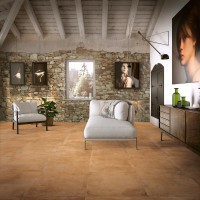 Marazzi Cotti D'italia Cotto Beige Bodenfliese 60x60/0,95 R9 Art.-Nr.: M029