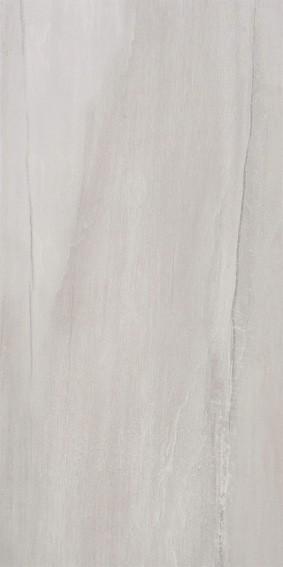 Musterfliesenstück für Villeroy & Boch Townhouse Grau Bodenfliese 45x90 R9 Art.-Nr.: 2378 LC65