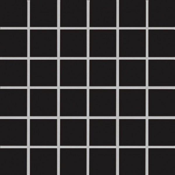 Agrob Buchtal Tech + Design Neutral 1 Mosaikfliese 10x10 R10/B Art.-Nr.: 810-2111