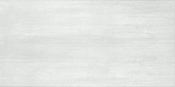 Agrob Buchtal La Casa Hellgrau Wandfliese 30x60 Art.-Nr.: 282820H